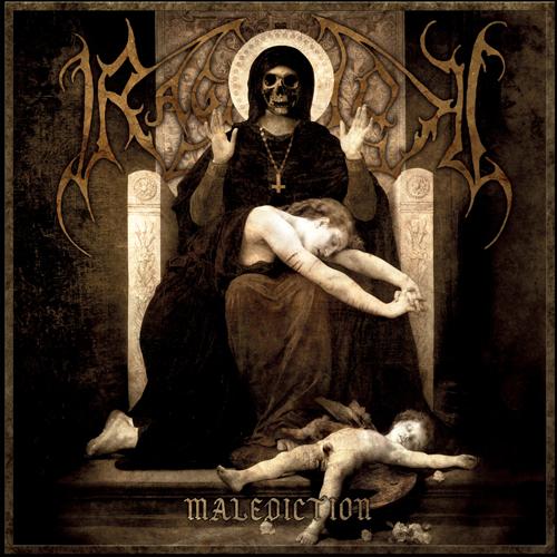 Ragnarok_Malediction