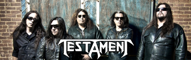 testament.band-header