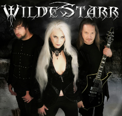wildestarr3