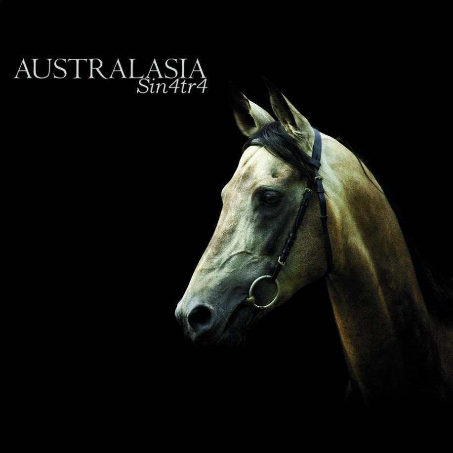 australasia_cover