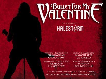 BulletForMyValentine_tour