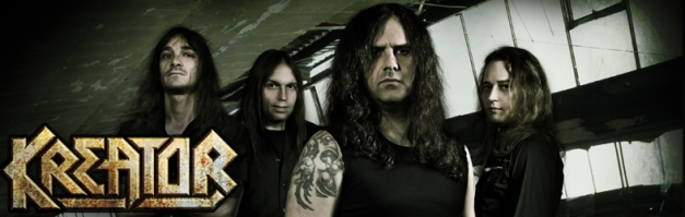 kreator_header