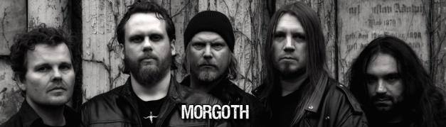 Morgoth2012