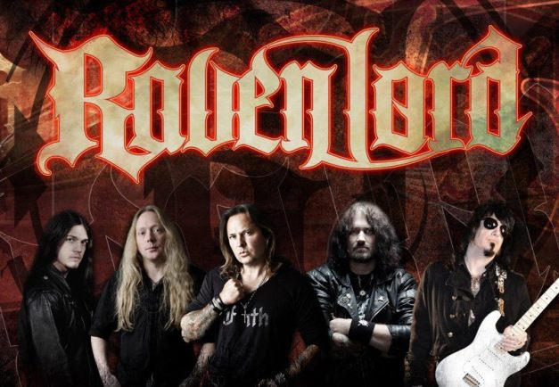 RavenLord2012new