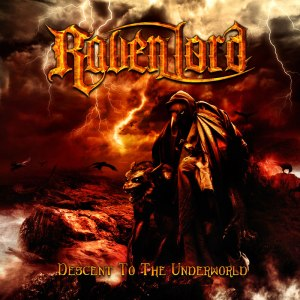 RavenLordUnderworld