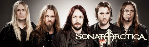 sonata_arctica.bandheader