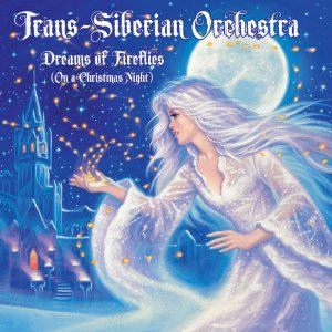 Trans-SiberianOrchestra_ep