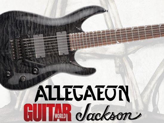 allegaeon-gw-contest