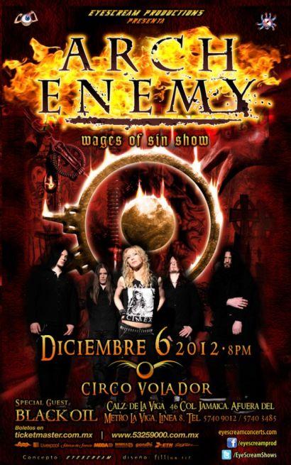 ArchEnemy6december