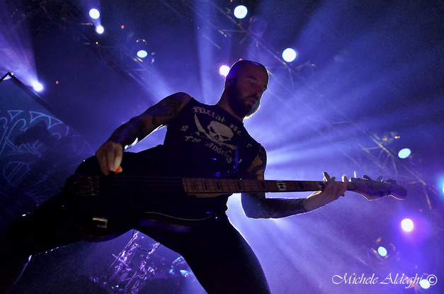 AsILayDying12nov2012byMicheleAldeghi_3