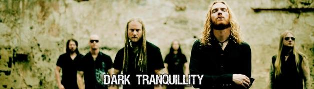 DarkTranquillityHeader