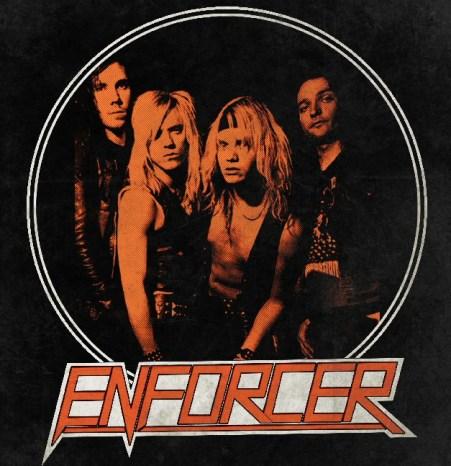 Enforcer2012