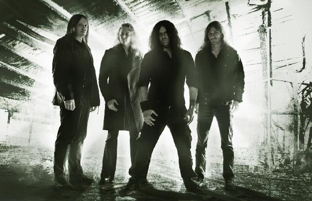 Kreator2012