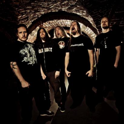 Meshuggah2012