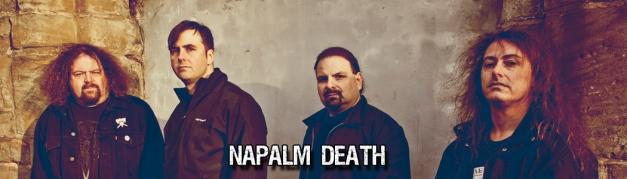 NapalmDeath2012