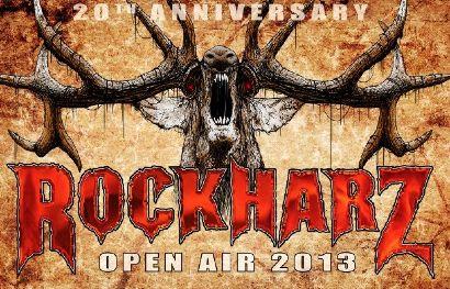 RockHarzOpenAir2013