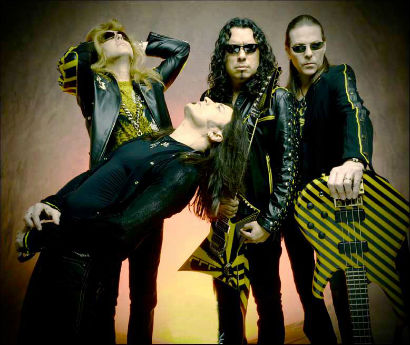 Stryper2012