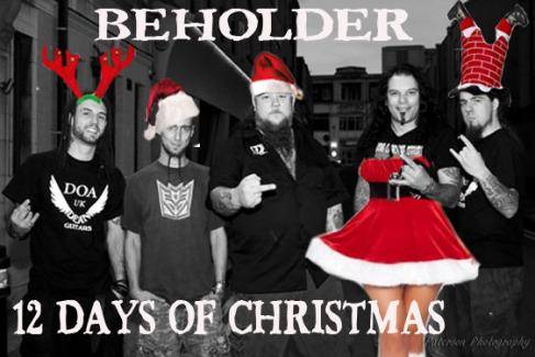12-days-of-christmas-image