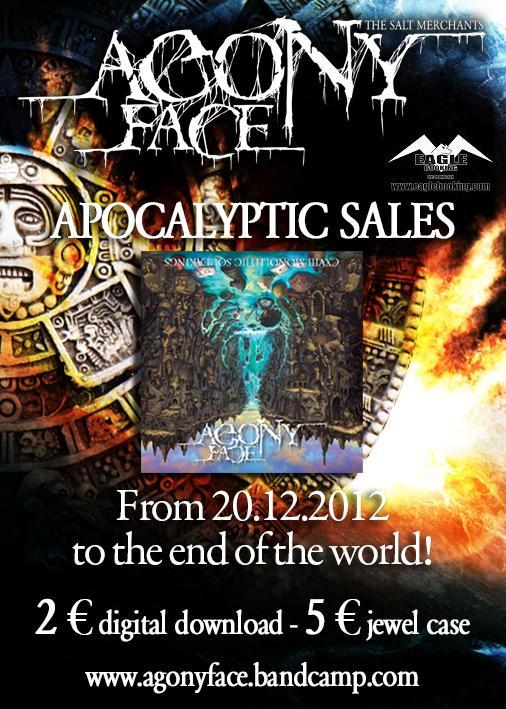 agony_face_fine_del_mondo