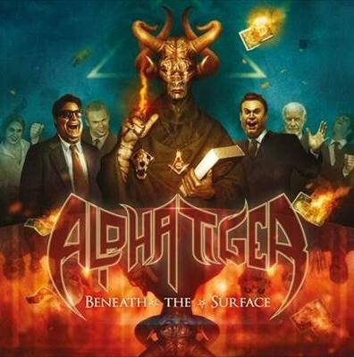 AlphaTiger_cd