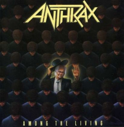 Anthrax_cd