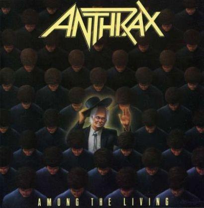 Anthrax_cd