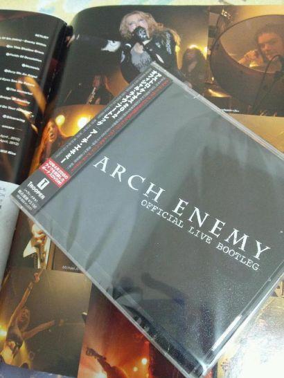 ArchEnemyAstroKhaos2012_2