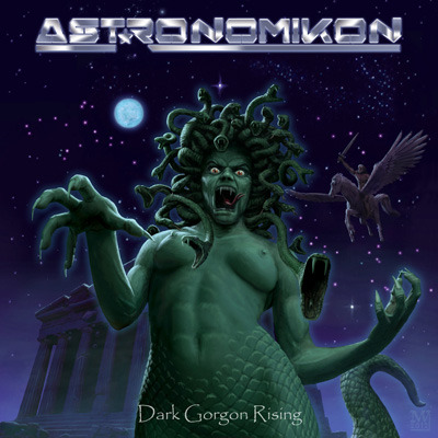 Astronomikon-DGR_CD-Cover-400