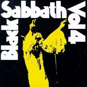 BlackSabbathVol4