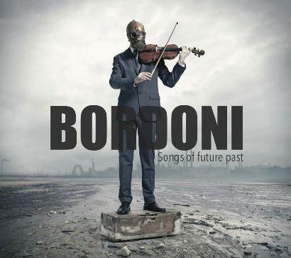 Bordoni_cd