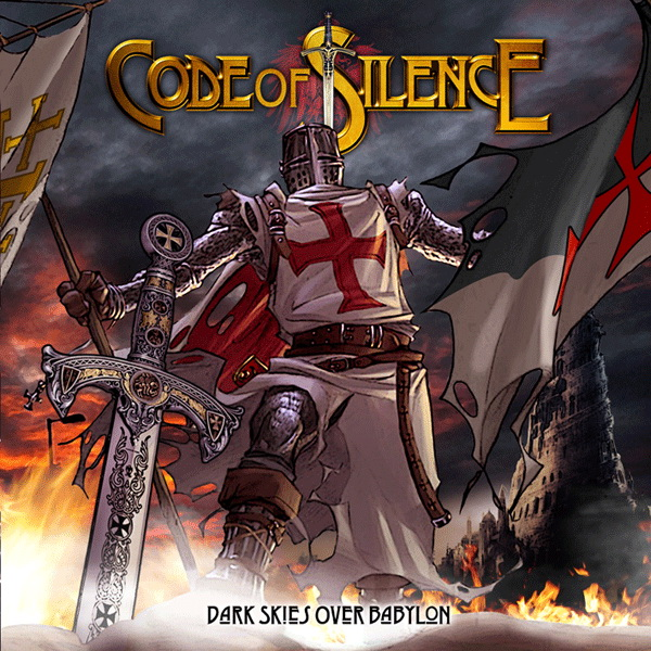 CodeOfSilenceCover