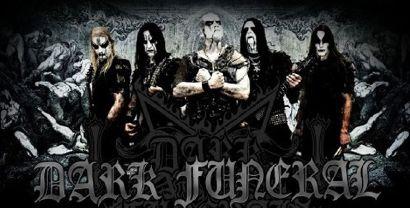 DarkFuneral2012