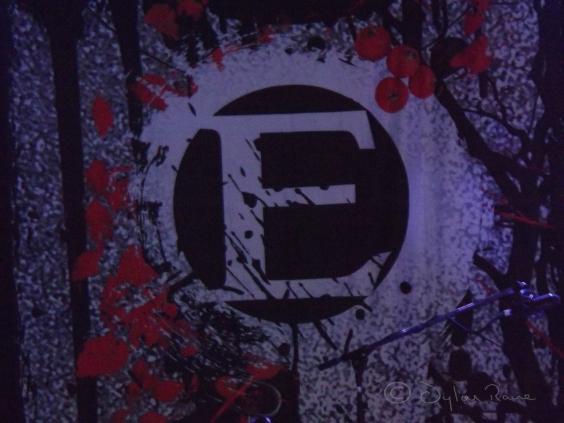 EPICA FLAG