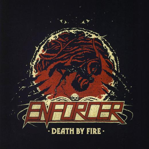 enforcer-death-by-fire