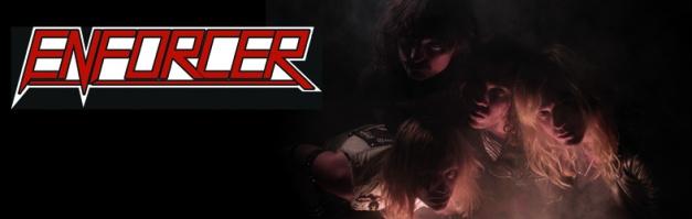 enforcer_header