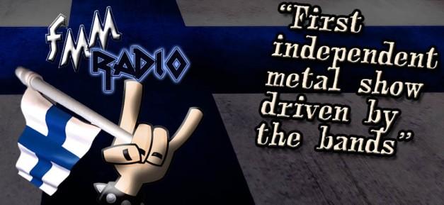 FMMRadio_banner
