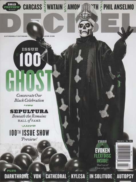 ghost_deccover