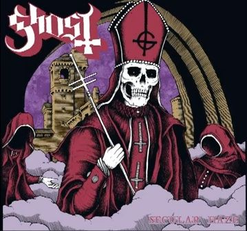 GhostSecularHaze