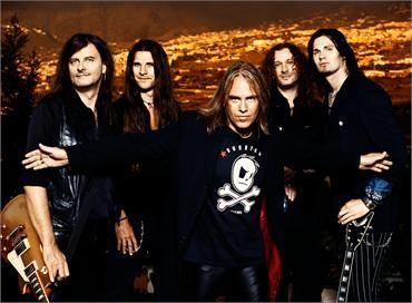 Helloween2012