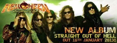Helloween_newalbum