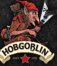 hobgoblin-news