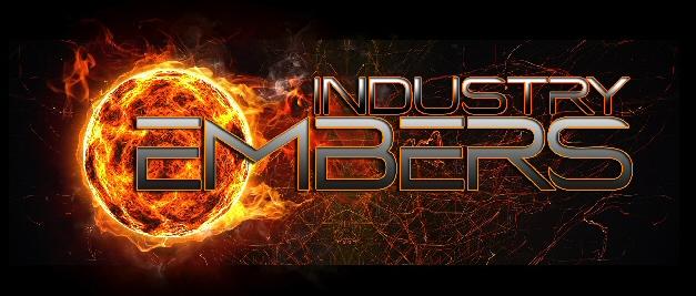 IndustryEmbers