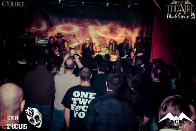 Jorn_stage