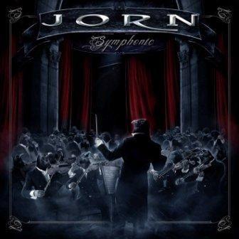 JornLande_cd