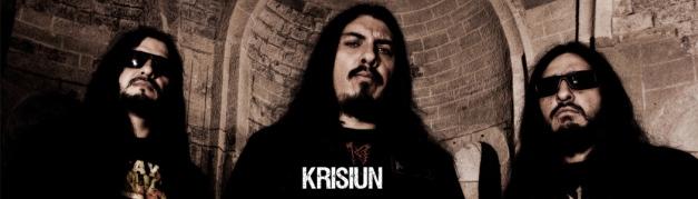 Krisiun2012