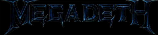 megadeth_logo_ua_728