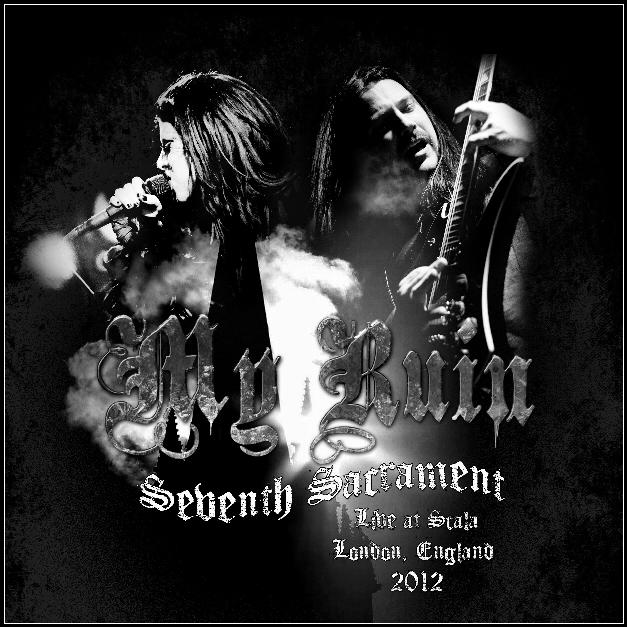 MyRuin-SeventhSacramentArt