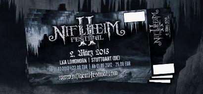 NiflheimFestival_II2013