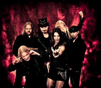 NightwishPromo2012dec_1