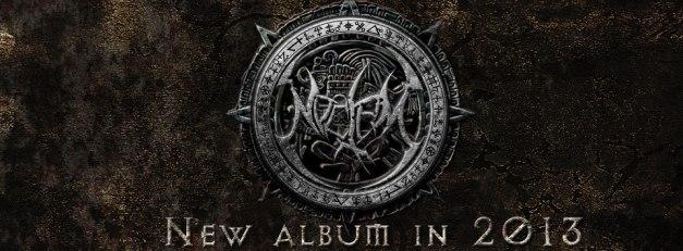 NoctemNewAlbum2013